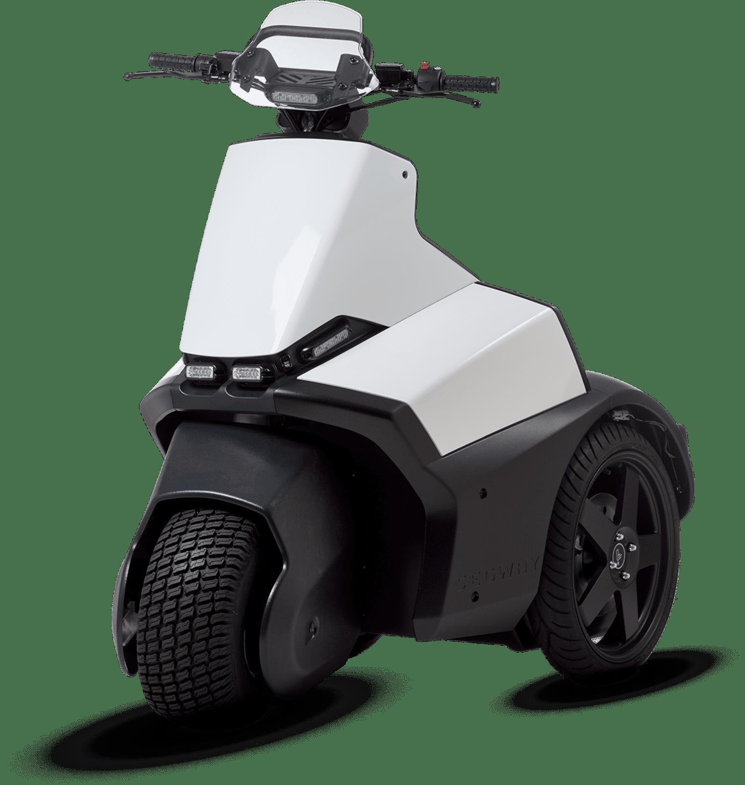 RIM Molded Recreational Cart