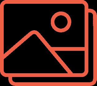 Rim Project Gallery Logo - Thieme