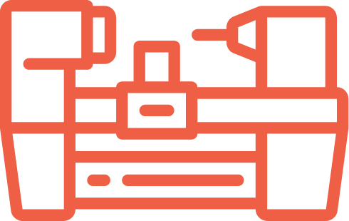 Rim Application Logo - Thieme